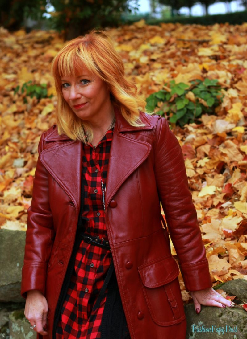 red-leather-coat-2