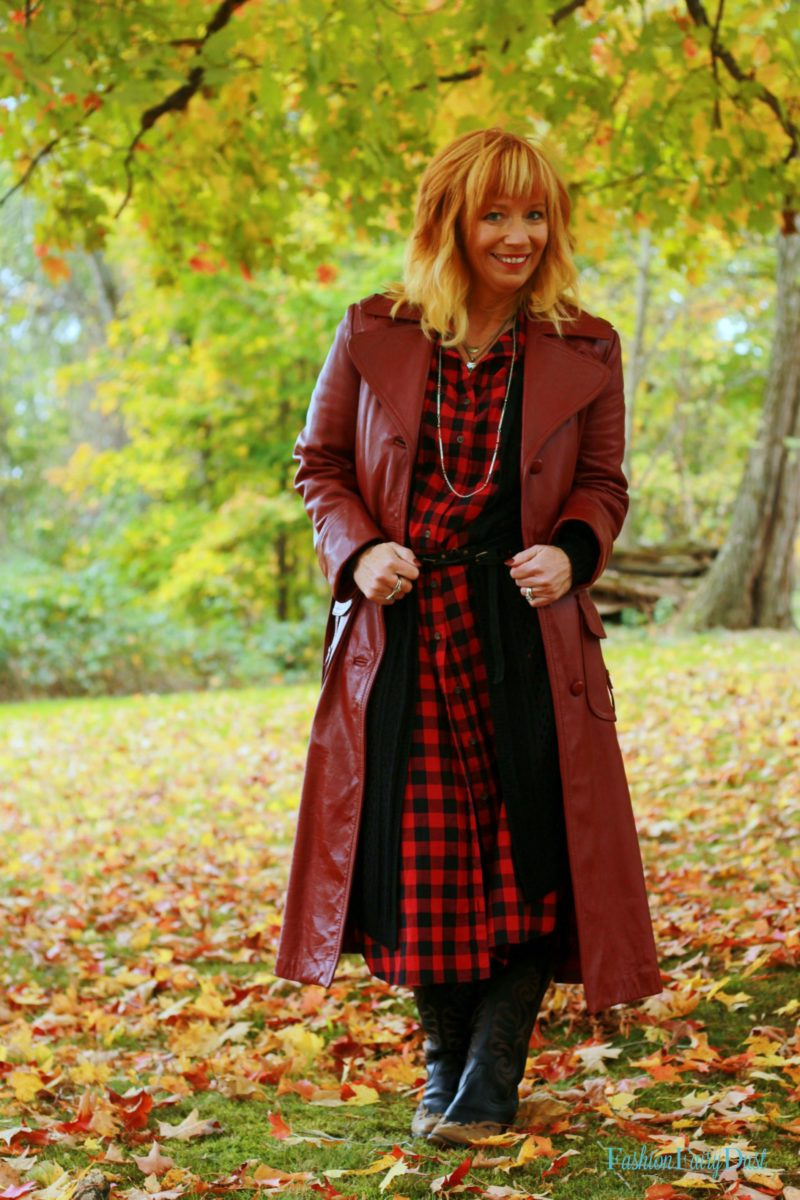 red-leather-coat-8