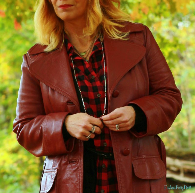 red-leather-coat-9