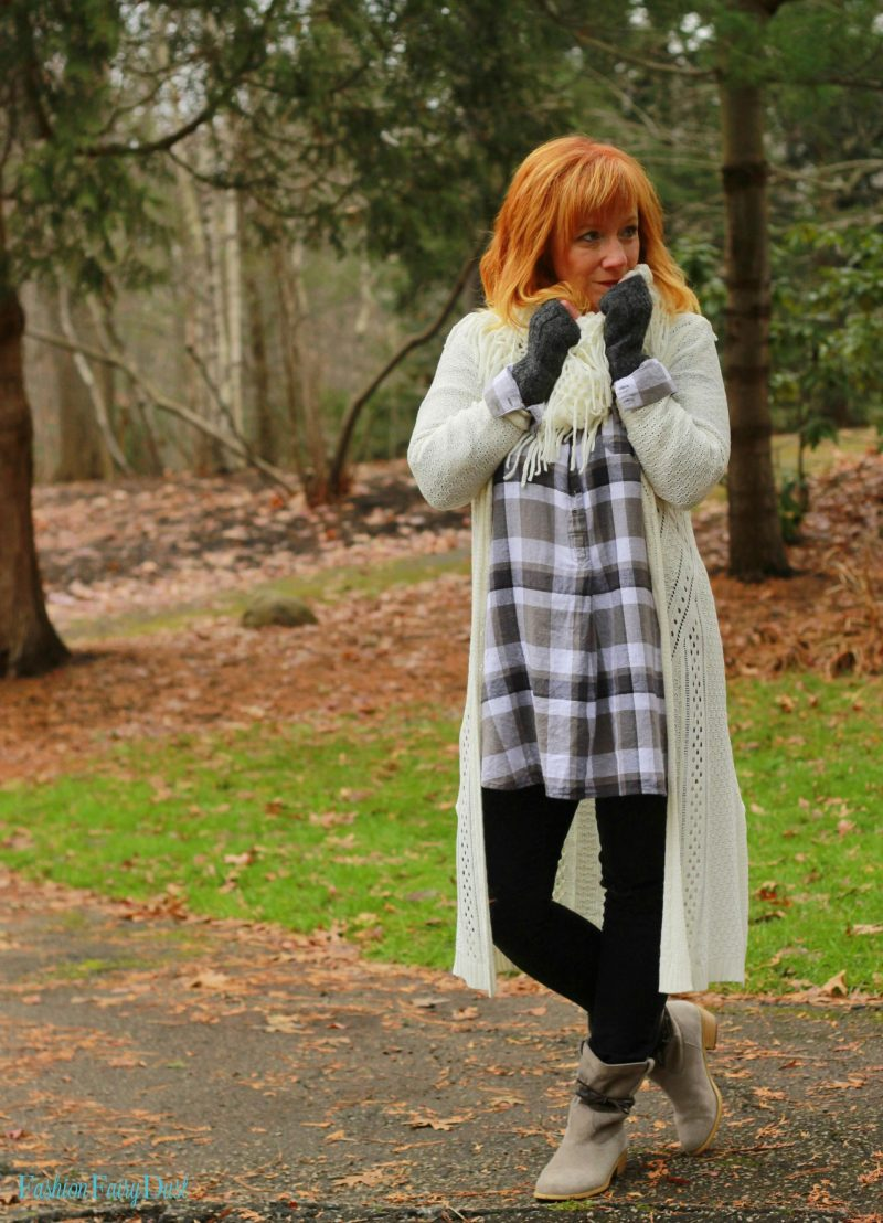 flannel-tunic-7